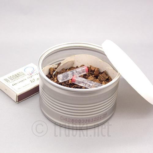 Увлажнитель для табака. Патроны влаги. 3шт