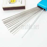 Набор струн для чистки трубок