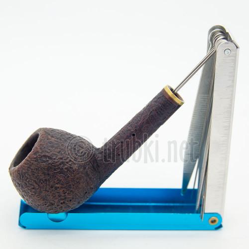 Набор струн для чистки курительных трубок