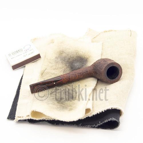 Салфетки для полировки и чистки табачных курительных трубок