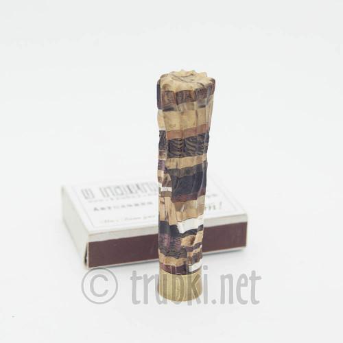 Тампер Sava 091 Топталка для трубки