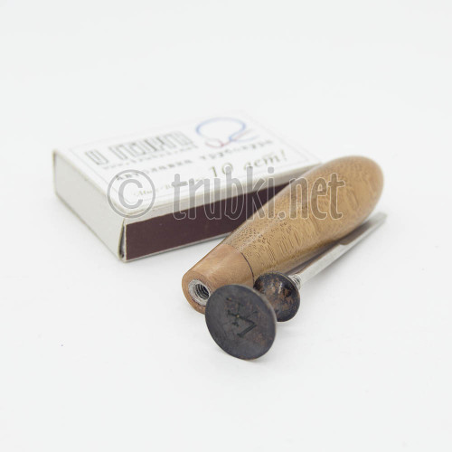 Тампер Sava 098 Топталка для трубки