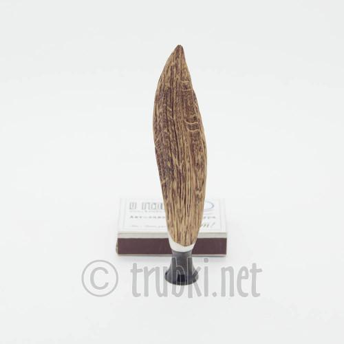 Тампер Sava 02 Топталка для трубки