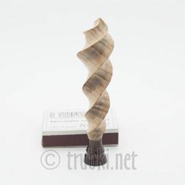 Тампер Sava 05 Топталка для трубки