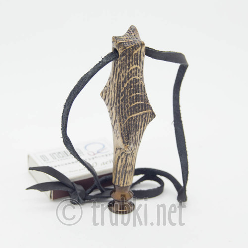 Тампер Sava 04 Топталка для трубки