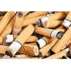 Трубочный табак. Чем отличается от других?