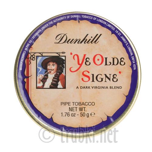 Ye Olde Signe (50г)