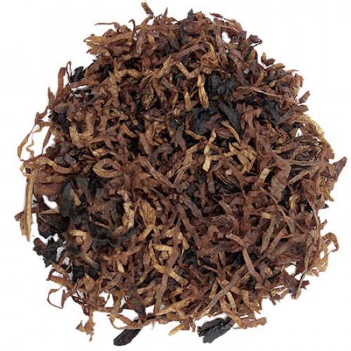 Lane 1-Q. Ароматный трубочный табак из США