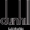 Развесной трубочный табак Dunhill Match (alternative) Тип смеси Вирджиния/Перик