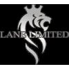 Lane Limited развесной трубочный табак. США