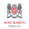 Mac Baren производитель трубочного табака