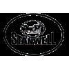 Курительные трубки Stanwell (Дания) Фильтр 9 мм. фильтр, Общая длина, мм 160