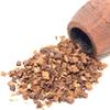 Трубочный табак для начинающий курильщиков Состав Кавендиш, Вирджиния