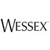 Wessex Tobacco Company