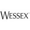 Wessex Tobacco Company. Обзор производителя трубочного табака