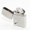 Зажигалки для курительных трубок Zippo