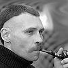Тамперы подарочные и премиум от Андрея Савенко