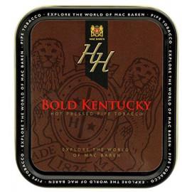 HH Bold Kentucky 50г. 2015 года