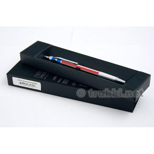 American Flag Space Pen - американский флаг