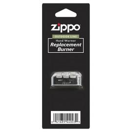 Каталитический элемент для Zippo Hand Warmer