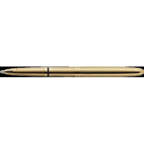 Lacquered Brass Bullet - Пуля классическая золотая