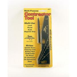 Contractor Space Pen Tool (CSP) - помощник