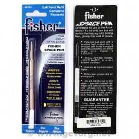 Стержень запасной Fisher Space Pen