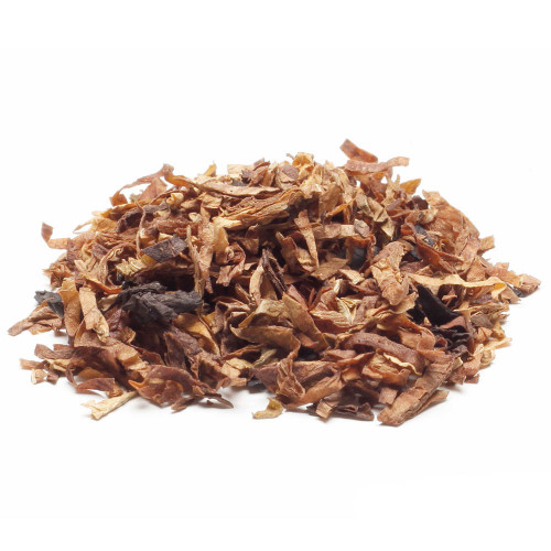 G. L. Pease MONTGOMERY - трубочный табак на развес