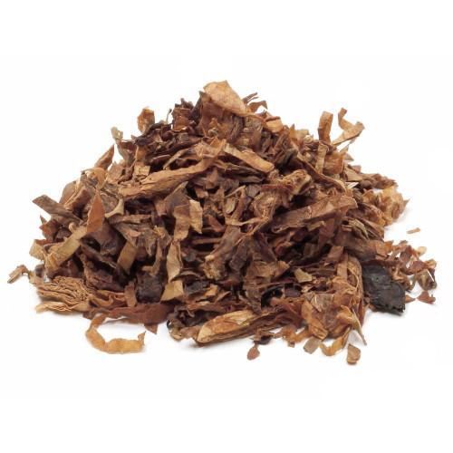G. L. Pease CAIRO - трубочный табак на развес