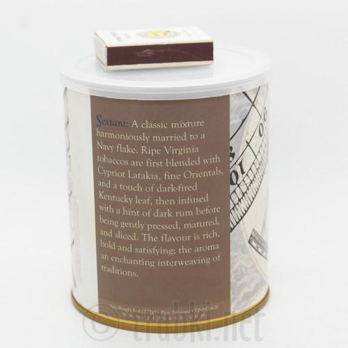 G. L. Pease SEXTANT - трубочный табак на развес