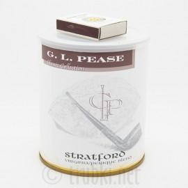 G. L. Pease STRATFORD 8oz