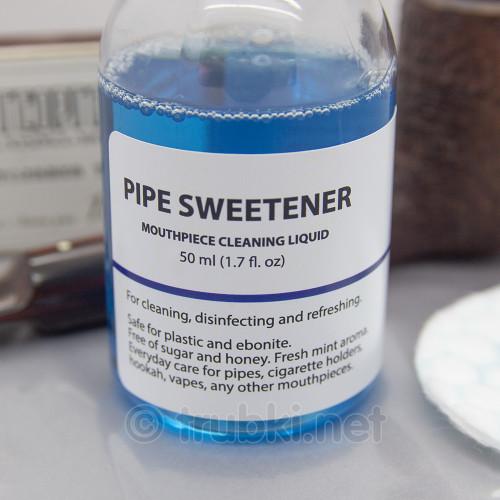 Nano жидкость нейтрализатор запаха трубки