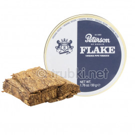 Dunhill Flake 50г.