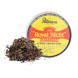 The Royal Yacht Mixture (50г)