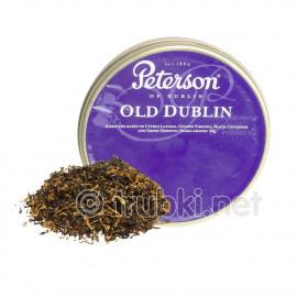 Old Dublin (50г) 2019 года