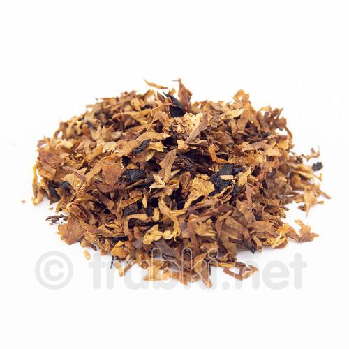 G. L. Pease THE VIRGINIA CREAM Трубочный табак балковый